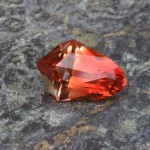 4.99ct Oregon Sunstone