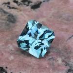 1.65ct Unheated Aquamarine, Ethiopia