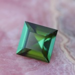.78ct Himalaya Tourmaline