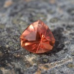 3.55ct Oregon Sunstone