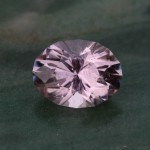 1.92ct Afghani Tourmaline
