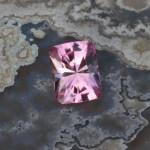 1.79ct Pink Tourmaline, Himalaya