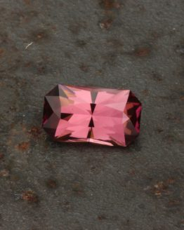 tourmaline pink mozambique