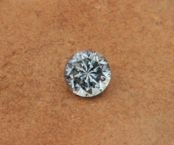 Montana Sapphire Unheated