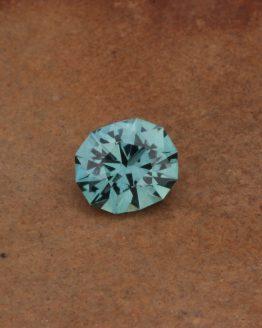 Montana sapphire for sale