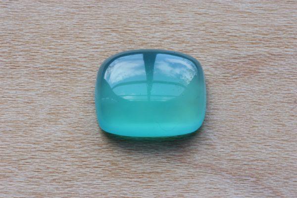arizona gem silica