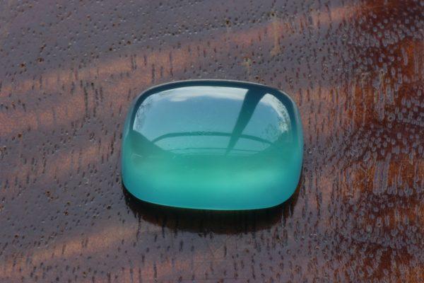 arizona gem silica ray mine