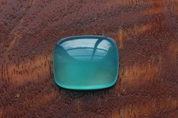 gem silica Arizona cushion