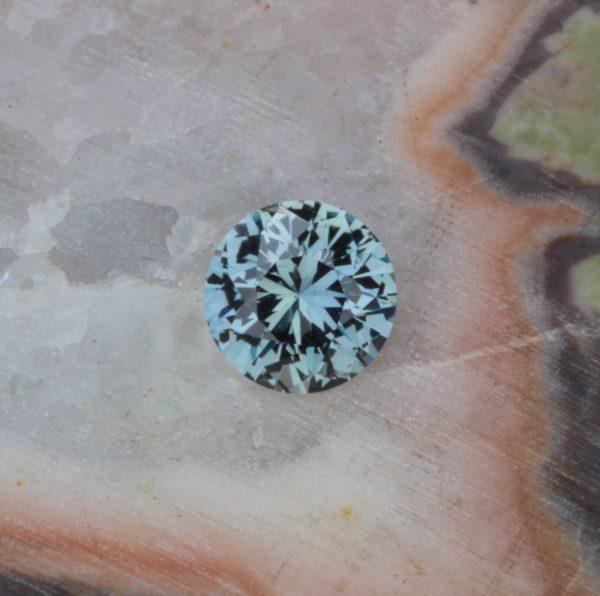 Color Change Songea Sapphire
